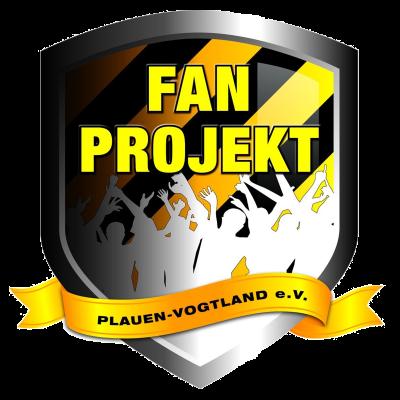 Fanprojekt Plauen-Vogtland e.V.